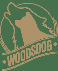 Woodsdog