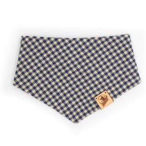 Woodsdog Whistler Collection Fletschhorn Bandana