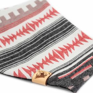 Woodsdog Native Collection Koda Bandana