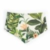 Woodsdog Floral Collection Lei Bandana