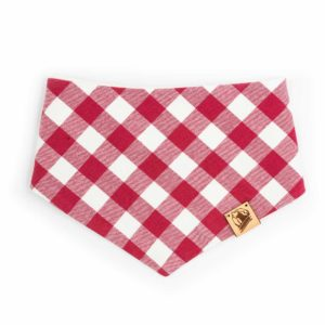 Woodsdog Swiss Collection Simplon Bandana
