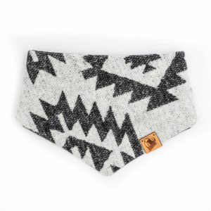 Woodsdog Native Collection Yosemite Bandana