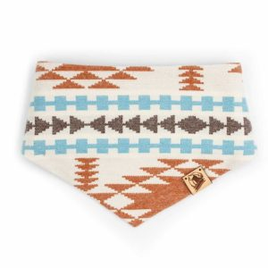 Woodsdog Native Collection Zion Bandana