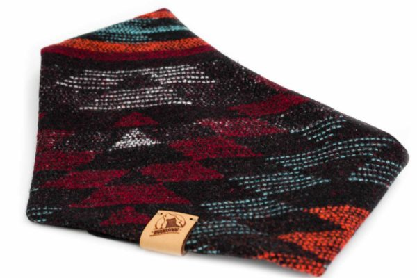 Woodsdog Native Collection Bryce Bandana