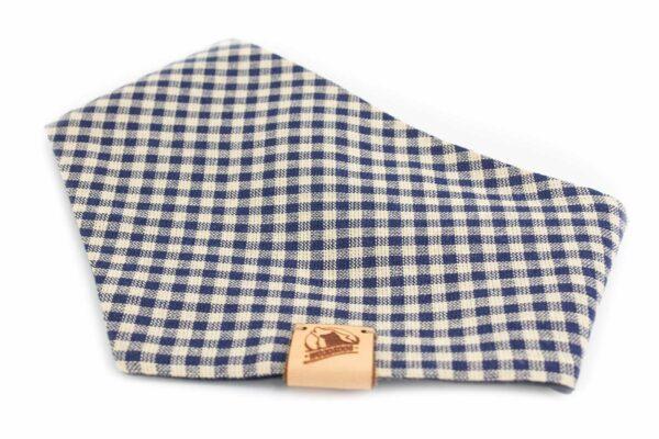 Woodsdog Whistler Collection Fletschhorn Bandana