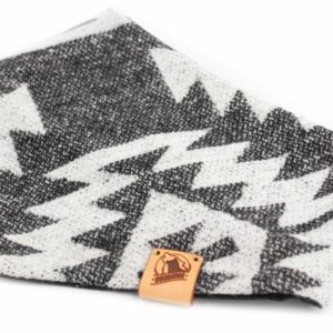 Woodsdog Native Collection Joshua Bandana