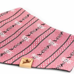 Woodsdog Swiss Collection Rigi Bandana