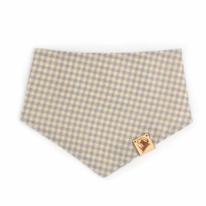 Woodsdog Whistler Collection Pollux Bandana