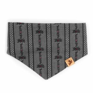 Woodsdog Swiss Collection Säntis Bandana