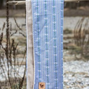 Woodsdog Julier Blanket