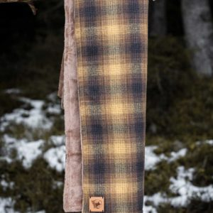 Woodsdog Hungabee Blanket