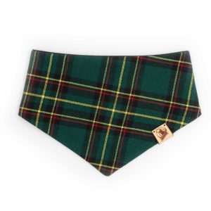 Woodsdog Whistler Collection Cavell Bandana