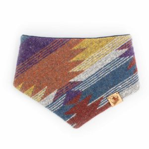 Woodsdog Native Collection Marina Bay Bandana