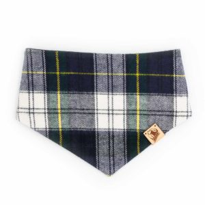 Woodsdog Whistler Collection Robson Bandana
