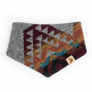 Woodsdog Native Collection Sitka Bandana