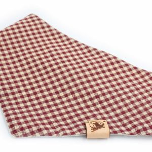 Woodsdog Whistler Collection Eggishorn Bandana