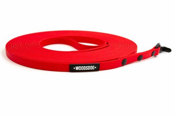 Woodsdog Longline red