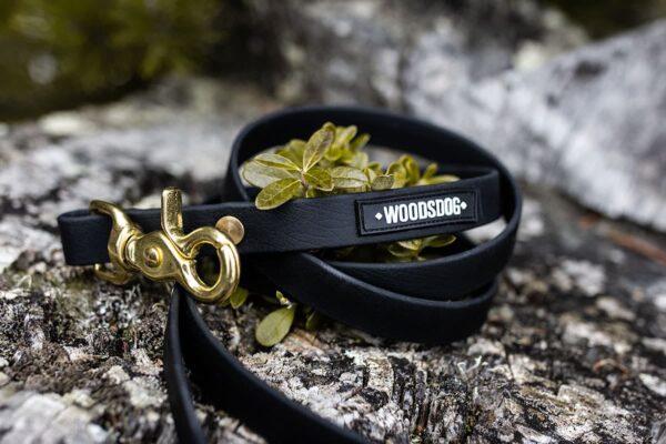 Woodsdog Pacific Crest Leash