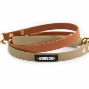 Woodsdog Appalachian Leine