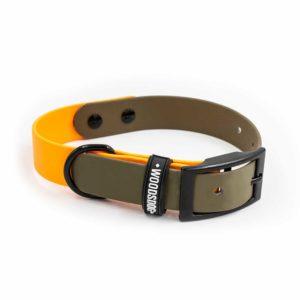 Woodsdog Durango Halsband Konfigurator