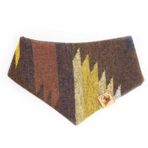 Woodsdog Yellowstone Bandana