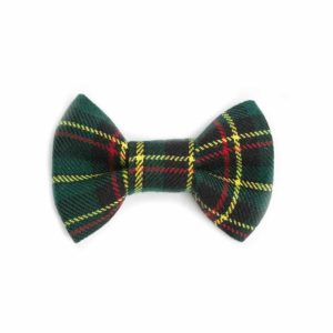 Woodsdog Bow ties Cavell