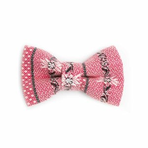 Woodsdog Bow ties Rigi